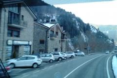 дорога в Аркалис 6