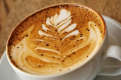 coffee_cappuccino_foam_pattern_latte_art_ultra_3840x2160_hd-wallpaper-414438