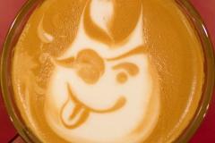 en-guzel-latte-art-17