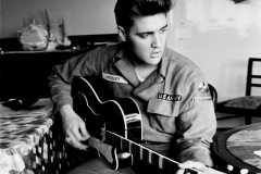 Celebrities-Elvis-Presley-PC-Laptop-Wallpaper-1280x960
