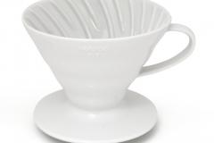 hario-v60-ceramic-white
