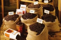 coffee-conf