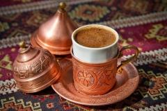 кофе по-восточному3