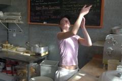 Flickr_thanasim25_543334266--Hand_tossed_pizza