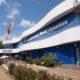 Недельная поездка в Сочи. 3 июня — океанариум в Адлере и поющие фонтаны в олимпийском парке