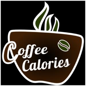 кофейные калории
