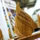 Московский международный кофейный форум и чайный симпозиум