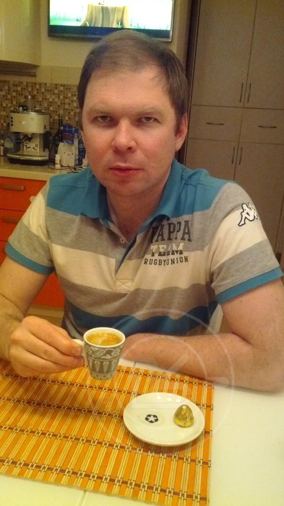 Parshikov