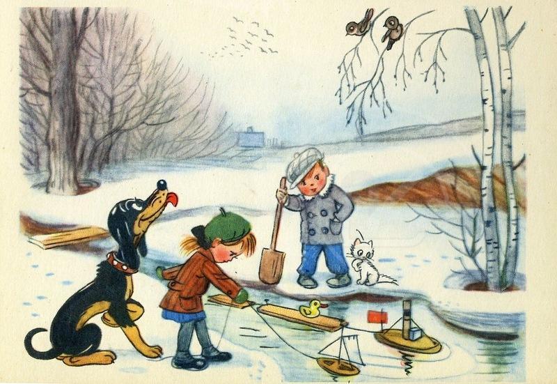 kartinki-vesna-dlya-detskogo-sada-13