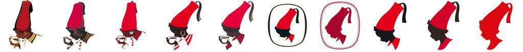 meinl_brand_logos